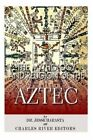 The Mythology and Religion of the Aztec by Charles River Editors, Jesse Harasta (Paperback / softback, 2014)