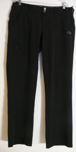 taglia Face moderni Pantaloni 12 North sportivi Yoga Womans x6qRBHR