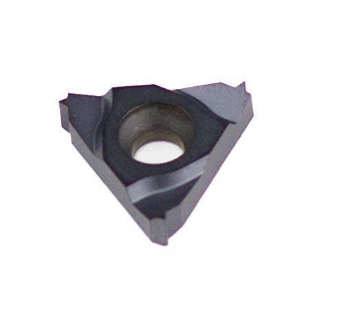 Gewinde Drehhalter SER 1616 H16  incl ISO Wendeplatte 16ER Steigung 1,50