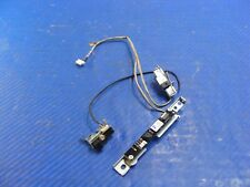 HP 732129-001 TOUCHSMART 23 AIO LCD Converter Board AT-CVB w// cable 724540-001