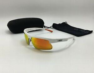 a1ff76c8c1 REVO CUSP S Men s Sunglasses 1025 09 OG White Frame