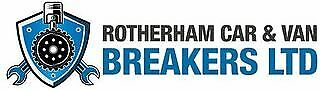 rotherhamcarvanbreakers