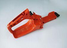 Husqvarna Chainsaw Fuel/Gas Tank Assembly 544193807 544193801 435, 440 & 445