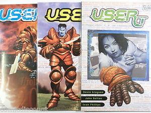 User-1-2-3-of-3-completa-US-DC-Vertigo