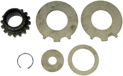 Differential Carrier Gear Kit Front Fits OE# 26047584  Dorman 600-561