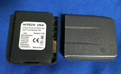 Japan Li14.8v2.6A For Intermec//Honeywell//Norand PB50//PW50 #318-026-001... Hitech
