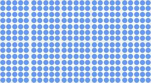 Pack aufkleber selbstklebend 350 rund himmelblau 2cm karte scrapbooking