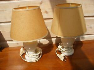 De Abat Et Meilleurs Lampes Chevet D'achats Les Annonces Ventes 3Aq5LcS4Rj