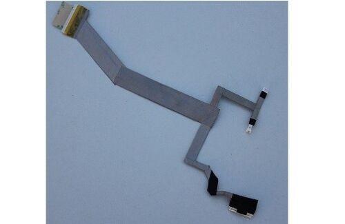 HP Pavilion dv5-1157ca dv5-1159se dv5-1160br dv5-1160ec LCD inverter video cable