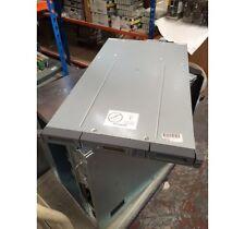 AH558A - HP G2 1/8 AutoLoader With 1 x LTO920 SAS