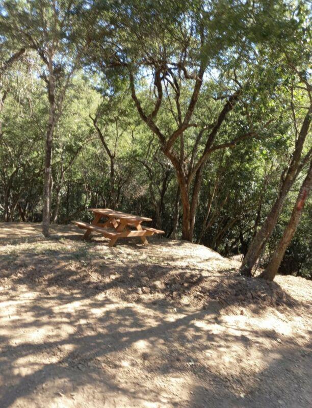Terreno Campestre en Venta en Montemorelos