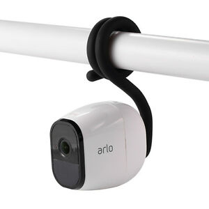 Accessories For Arlo Pro Smart Security Case With Flexible Tripod Mount Pod By