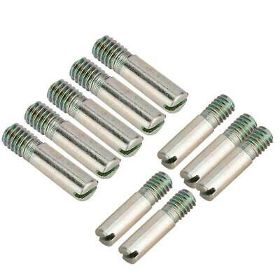 Knitting Machine Ruler for SK560//SK580//SK840//SK280//SK325 Parts