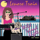 Wild Island Night Key West by Lenore Troia (CD, May-2002, SeaQuence)