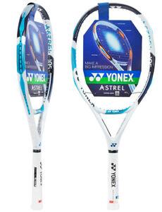 Yonex ASTREL 105 Tennis Racquet Racket 100sq 270g G2 16x18
