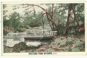 Greetings-from-Bayshore-LI-Long-Island-NY-New-York-Postcard