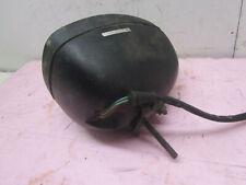 Genuine Oem Cat Lamp Gp Hd S 344 3456 3443456 Housingside Light Only Used