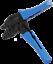 Indexbild 38 - ADELID Crimpzange für Aderendhülsen Presszange 0,5-4/6-16/10-35/25-50mm²