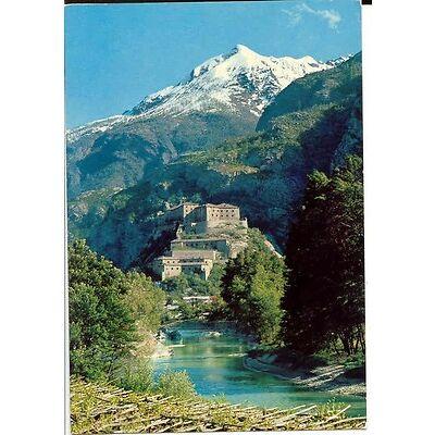 AK Aostatal - Valle d´Aosta