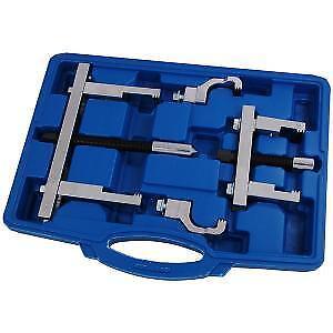 10PC-Belt-Pulley-Puller-Set-Steering-Pump-Fan-Wheel-Neilsen-CT4866
