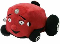 Babyfirsttv Tec The Tractor Soft Plush Toy Baby Shower Gift Toys Deals Big Plush