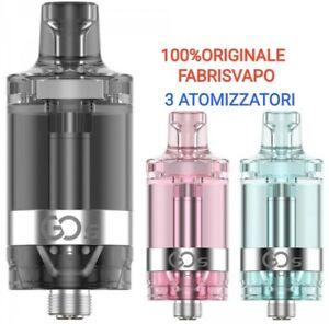 Innokin-Go-S-atomizzatore-usa-e-getta-mono-uso-monouso-per-sigaretta-elettronica