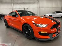 Ford Mustang Gt 350 Kijiji In Ontario Buy Sell Save With