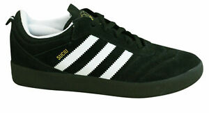 Adidas-Originals-Suciu-Advance-Mens-Trainers-Black-White-Leather-Suede-BY3936-P1