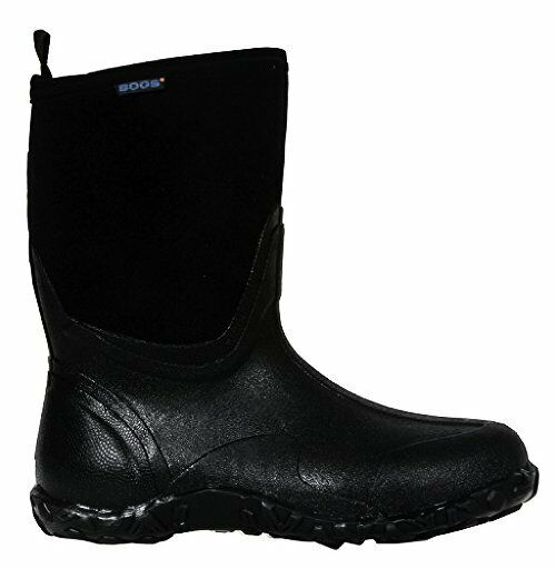 Bogs Uomo Classic Mid Winter Snow Boot- Pick SZ/Color.