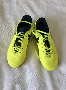 Chaussures-a-crampons