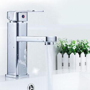 waschbecken einhebelmischer armatur waschtischarmatur. Black Bedroom Furniture Sets. Home Design Ideas