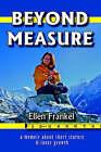 Beyond Measure by Ellen Frankel (Paperback, 2006)