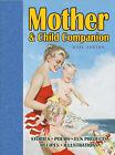 Mother and Child Companion by Kate Ashton (Hardback, 2005)