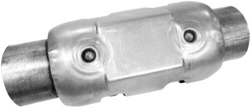 Catalytic Converter-Ultra Universal Converter Right,Left Walker 93254