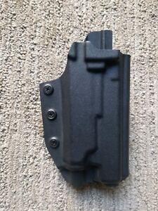 Image Is Loading Tier 1 Concealed Optio Holster Glock 19 Inforce