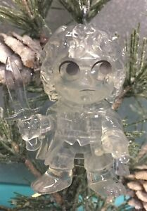 Lord Of The Rings Christmas Ornaments.Details About Custom Frodo Baggins Clear Lord Of The Rings 2 25 Christmas Ornament Lotr Ooak
