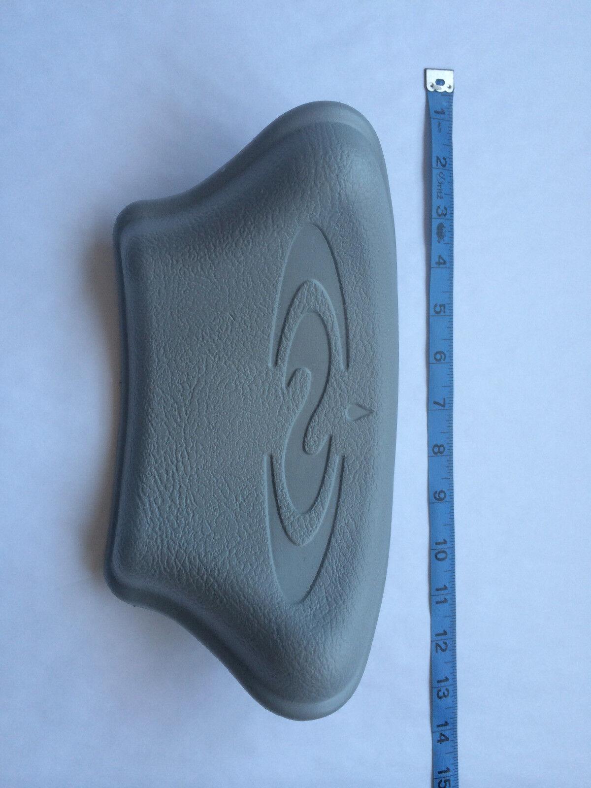 01510-593 Almohada de Dimension One curvada con el logotipo de D1 Paquete De Tres