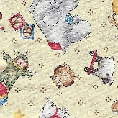 C4362 Timeless Treasures  100% Cotton Fabric   priced by 1/2 yard