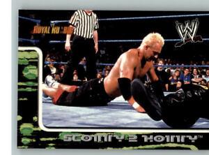 2002-Fleer-WWF-Royal-Rumble-54-Scotty-2-Hotty