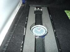 EAGLEMOSS militar Relojes edición 40 extranjera francesa no legionario Reloj 1950s *