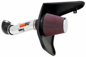 69-4523TP-K-amp-N-Air-Intake-Kit-TYPHOON-CHEVROLET-CAMARO-3-6L-2012-2014-KN-Meta