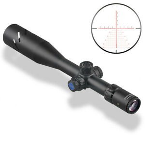 DISCOVERY-HD-5-30X56SFIR-1-10MIL-FFP-Shock-Proof-Zero-Lock-Hunting-Rifle-Scope