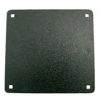 NEW ICT THERMAL PRINTER BLANKING PLATE FOR POKER 8 LINE ARCADE CABINETS