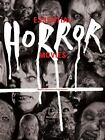 Essential Horror Movies : Matinee Monsters to Cult Classics by Michael Mallory (2015, Hardcover)
