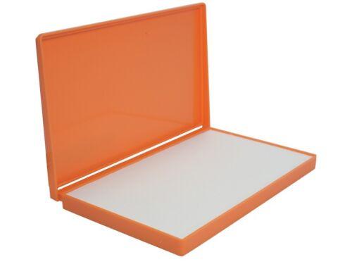 Lyman Custodia Lubrificante Pad-ricarico attrezzature