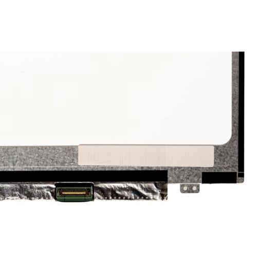 """B140XTN03.3 HW6A compatibile con 14.0/"""" LED EDP Schermo Del Laptop"""