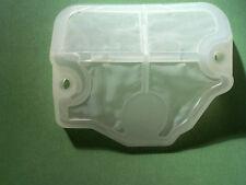Luftfilter / air filter  für Husqvarna 36, 41, 136, 137, 141, 142 Motorsägen