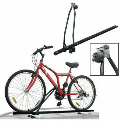 2 Bicycle Bike Car Cycle Carrier Rack For VAUXHALL INSIGNIA HATCHBACK 09-ON