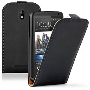 FUNDA-PROTECTORA-PARA-HTC-Desire-500-Dual-Sim-Pin-De-Entrada-movil