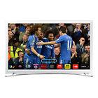 "Samsung Series 4 UE32H4510AK 32"" 1080p HD LED Internet TV"